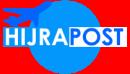 hijrapost.com